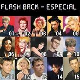 Flash Back Especial