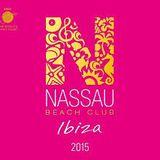 28 Nassau Beach Club 2015 Mix By Ale