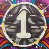 The Radio One Top 11 Countdown (19/9/17) with Ashley Heydon