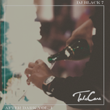 After Dark, Vol. 1: Take Care