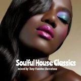 Soulful House Classics (14) - 514 - 16.11.19