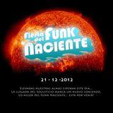 Dj Tatele (XXL Funk!) 21-12-12
