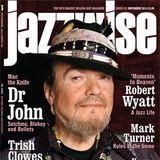Jazzwise #23