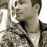 Brian Sanhaji Live @ CLR,Nodstern - Basel (06.04.12)