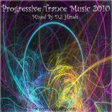 Progressive Trance 2010 - Mixed By Dj Hands (Muskaria)
