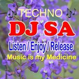 ""\o/"" DJ SA Presents Techno Beats ""\o/""160160|?|2d038e1282f5b62dae18a4e57762fb60|False|UNLIKELY|0.34812939167022705