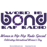 Women in Hip-Hop 8 Spectacular (Part 3 of 3)