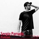 Sergio Parrado @ Dj Mag Es