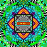 dj tomasito -absolutely deep
