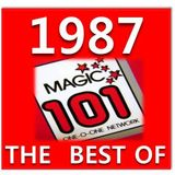 101 Network - The Best of 1987