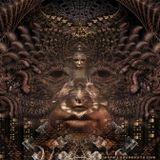 Dream Dub - Psychill & Dub Session