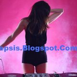 Hiptronik House Sessions 2011 Year End Mix