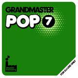 GrandMaster Pop 7