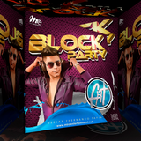 #BLOCKPARTY CROSSOVER MIX 6 (DJ Fhernando Tapia)