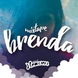 Mixtape Brenda Costa - Heaven: Welcome to | 02 de Abril - 22h - Casa Amarela do Parque 10