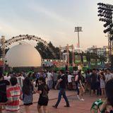 DJ Bác Sĩ hải  Heineken HCM Sân Vận Động Quân khu7 |DEEP HOUSE
