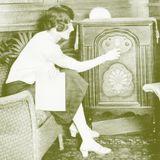 Eleven Hours of 30s Jazz Radio
