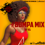 KG's Bumpa Mix - 2nd June 2018 (FREE DOWNLOAD)