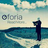 Oforia - Read More (New Album Mixed)
