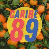 Caribe 89: Fresco