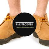 FM STROEMER - Dancing In The Dark Essential Housemix I Februar 2013