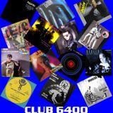 Club 6400 Version Two