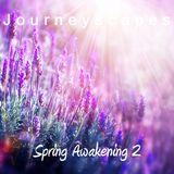 PGM 073: Spring Awakening 2
