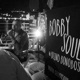 """Riascolta Bobby Soul a Riserva Indie per presentare """"Dodici Lanterne"""""""