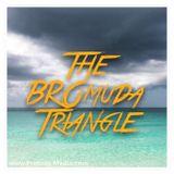 BROmuda Triangle - S00E13 - Fat Shaming