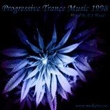 Progressive Trance 1998 - Mixed By Dj Hands (Muskaria)