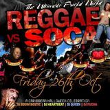 THE PARTY MAD FRI 26TH OCT MR BROWN'S