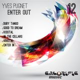 ENTER OUT-Preview EP 12-CALORIFIC MUSIC-Yves Pugnet