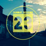Litothekid - Sunday Session 23 (Evidence Special)