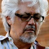 Midweek Music Miscellany Wed. 18th. May 2016 with guest Larry Coryell