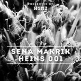 sena makrik - heins_001