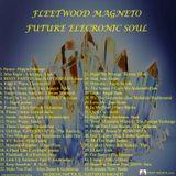 Future Electronic Soul 2015