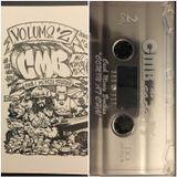 Cash Money Brothas - Volume 2 Side B