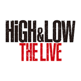 HiGH&LOW mix
