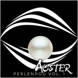 Auster - Perlenpod Vol.1