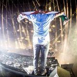 Dash Berlin - August Mix For Sirius XM Radio (Classic Tracks)
