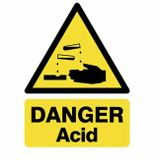 Acid Techno Mix