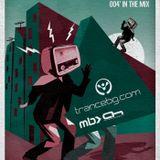 Impulse - Bulgaria In The Mix 004 on AH.FM 31-10-2012