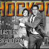 ShockPop podcast - December 14 2014