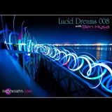 Lucid Dreams 008 [Feb 2012] on InsomniaFM