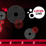 The Discoliscious Show with RetroRuss on Crackers Radio 04-02-2015