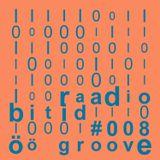 Dr. Koit - Öö Groove (1997???), osa 1
