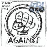 Against 2014