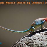 VA_-_Agama_Mwanza_(Mixed_by_Sundaze)-2012-BR