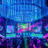 BEST SUMMER PARTY MIX ~POPS, HIPHOP, R&B, DANCE~