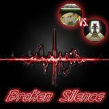 Pinkman vs. Nasty Vol2. Broken Silence